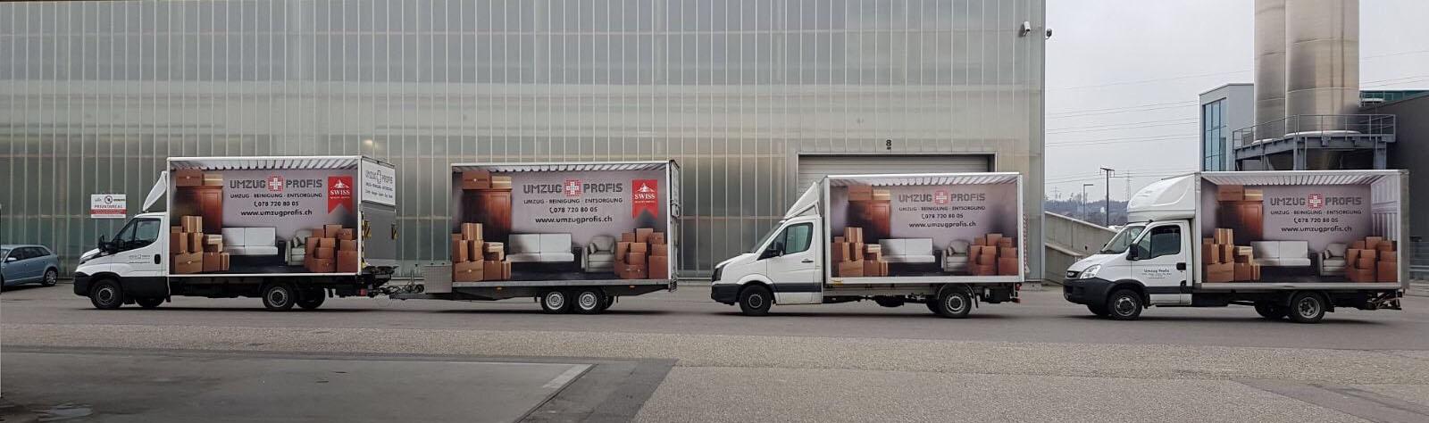 Die-Umzug-Profis-aus-Aarau-Schweiz
