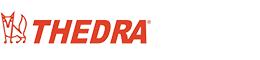 Partnerunternehmen-THEDRA