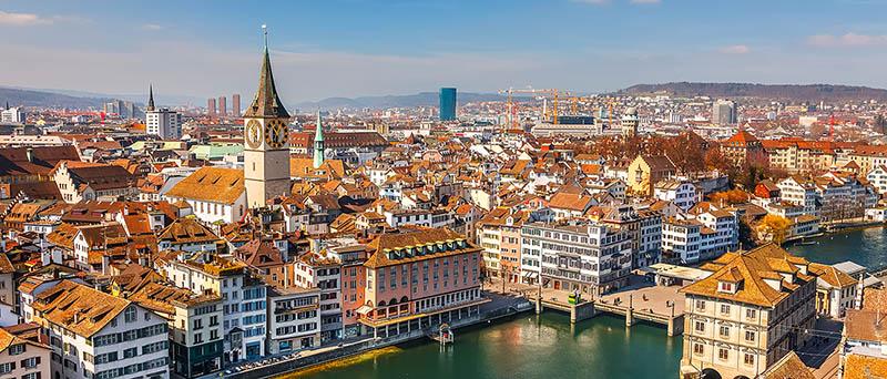 Umzug-Zürich-Stadt