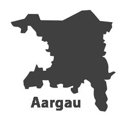 Umzug-Profis-Standort-Aargau