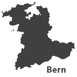 Umzug-Profis-Standort-Bern