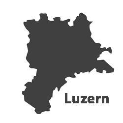 Umzug-Profis-Standort-Luzern