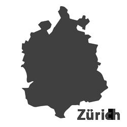 Umzug-Profis-Standort-Zürich