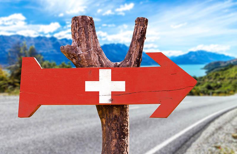 Umziehen-in-der-Schweiz