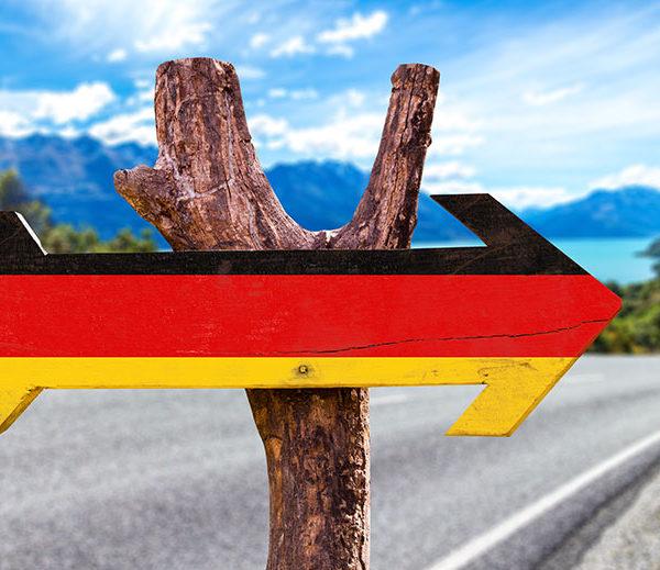 Auslandsumzüge-Deutschland
