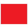 Räumung-icon