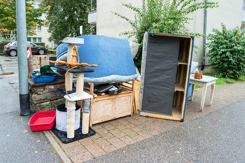 Entsorgung-alte-Möbel