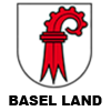 Kanton-Basel-Land
