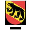 Kanton-Bern