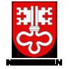 Kanton-Nidwalden