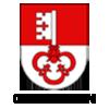Kanton-Obwalden