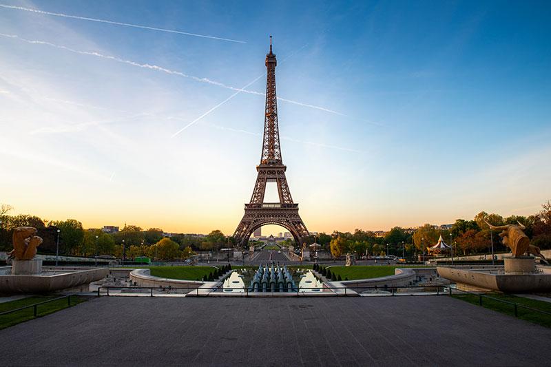 Umzug-nach-Frankreich