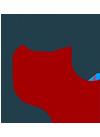 Weitere-Serviceleistungen-icon