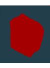 Wir-bieten-Siegel-icon