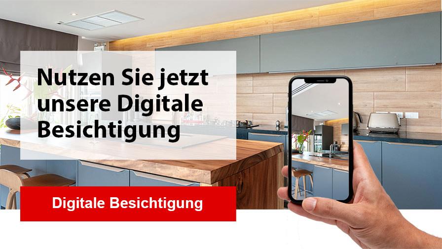 Jetzt-Digitale-Umzugs-Besichtigung