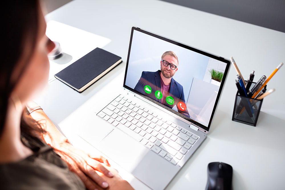 Video-Besichtigung-Umzug-Profis